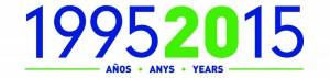 Logo_20_ANYS-min
