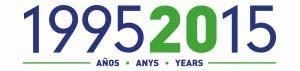 Logo Gesfilter