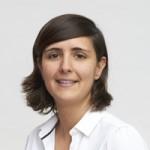 Marta Hernández