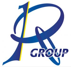 Roki Techno logo