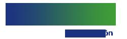 Gesfilter logo