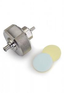 PortaDiscos LDH para Discos filtrantes
