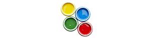 Filtrar pinturas y barnices