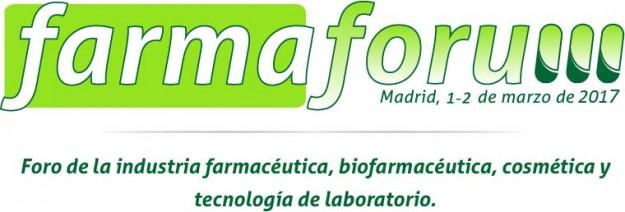 Gesfilter en Farmaforum