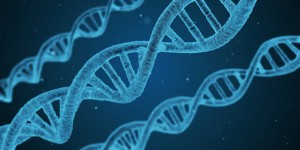 industria biofarmaceutica