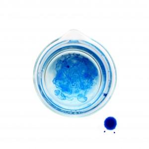 quimica fina_2