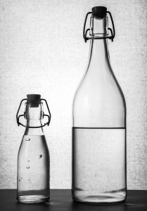 water-bottle-2001912_1920
