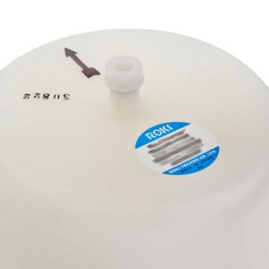 Filtros de cápsula XW-AW