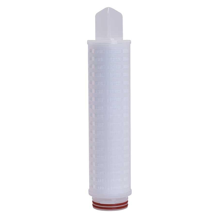 Filtros de Membrana Polietersulfona (PES)