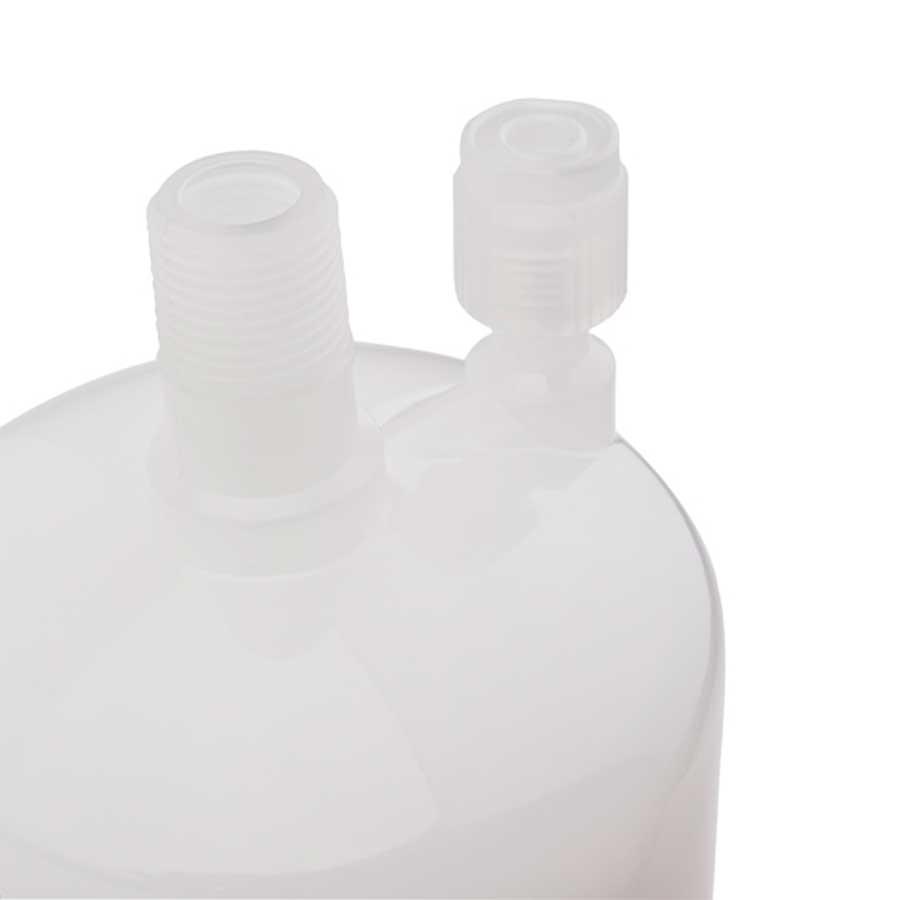 Filtros de cápsula LPH-LPE