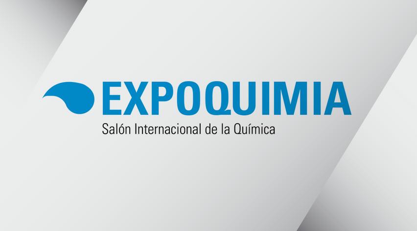 Expoquimia 2017