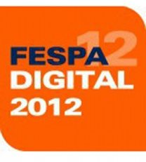 Fespa 2012
