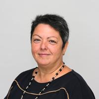 Teresa Arcos