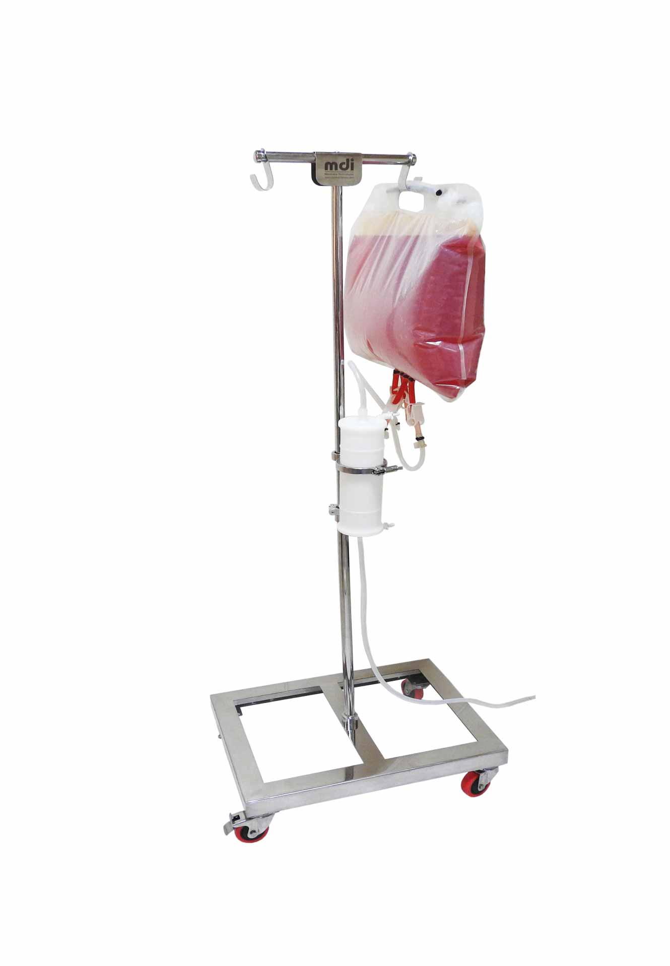 BioKart-SS-Trolleys-for-2D-Bags