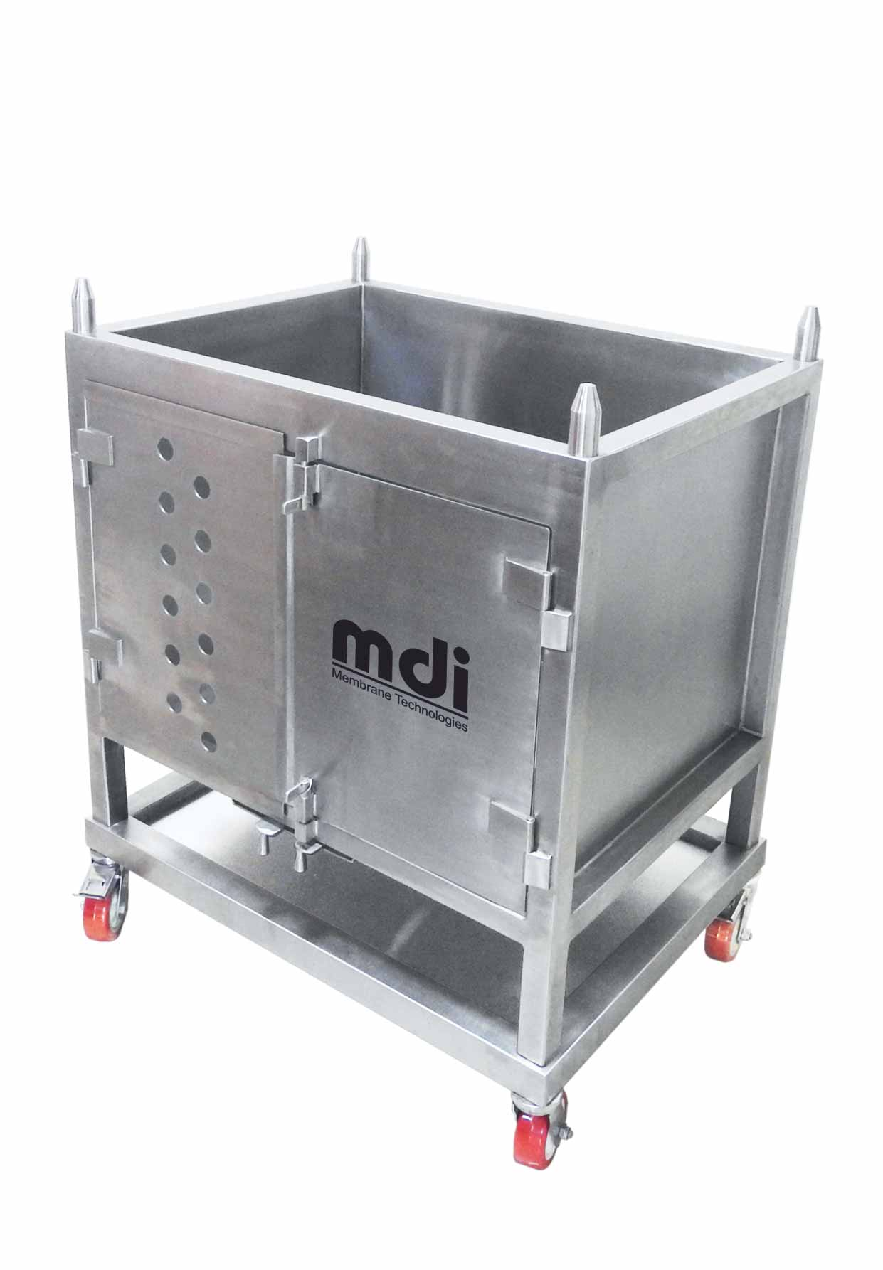 BioSafe-Stainless-Steel-Tote